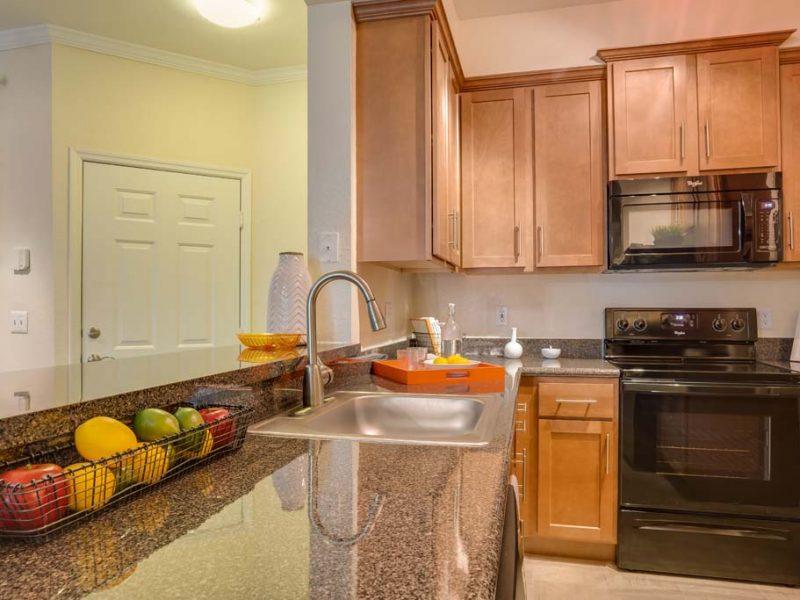 apartments_for_rent_sarasota_fl_34243_tgm_palm_aire_51