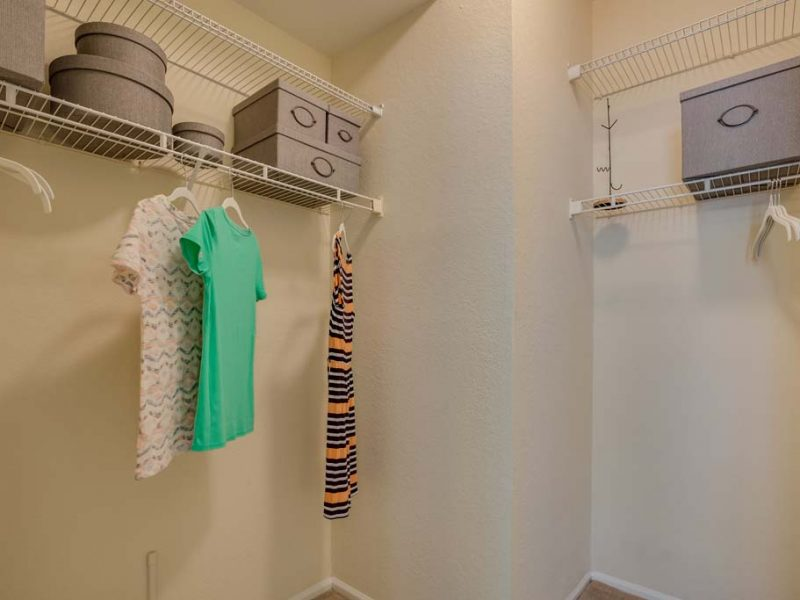 apartments_for_rent_sarasota_fl_34243_tgm_palm_aire_48