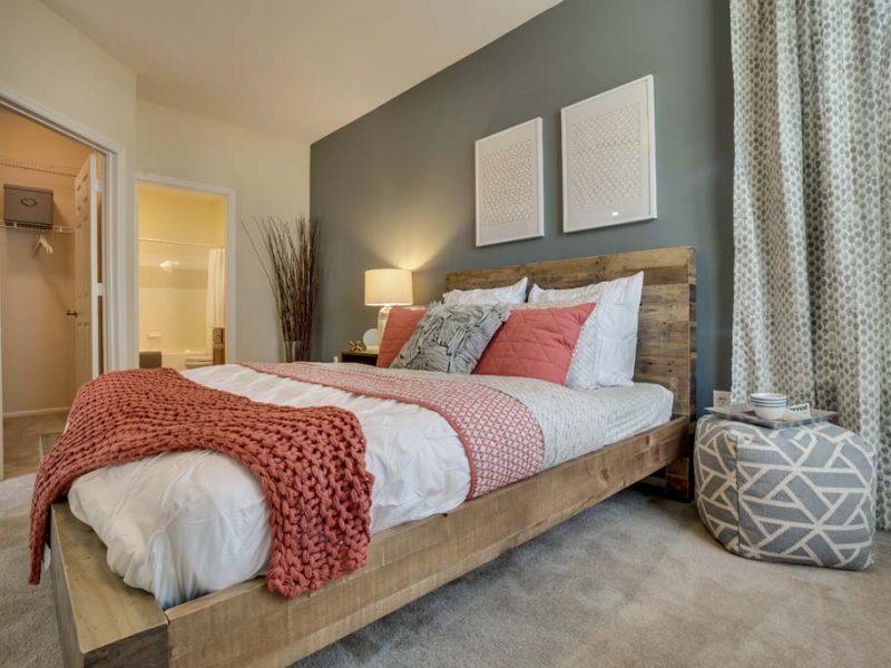 apartments_for_rent_sarasota_fl_34243_tgm_palm_aire_46