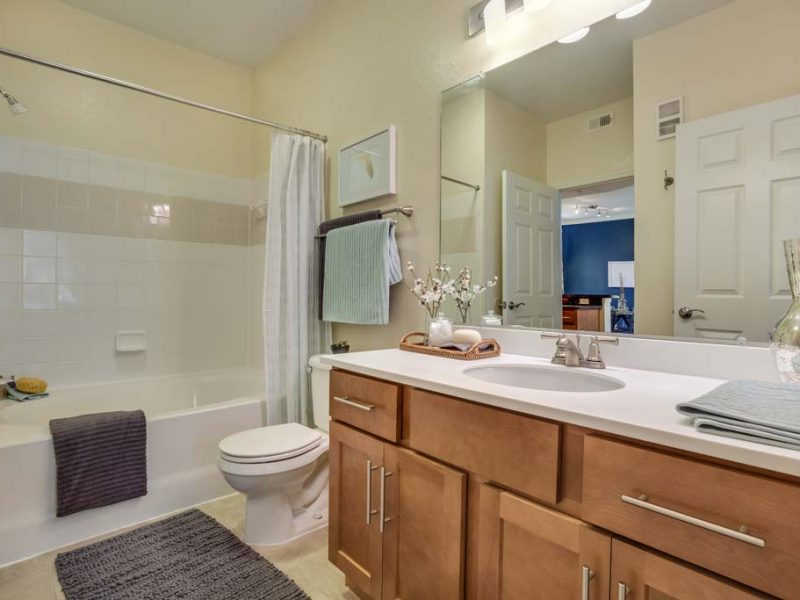 apartments_for_rent_sarasota_fl_34243_tgm_palm_aire_44