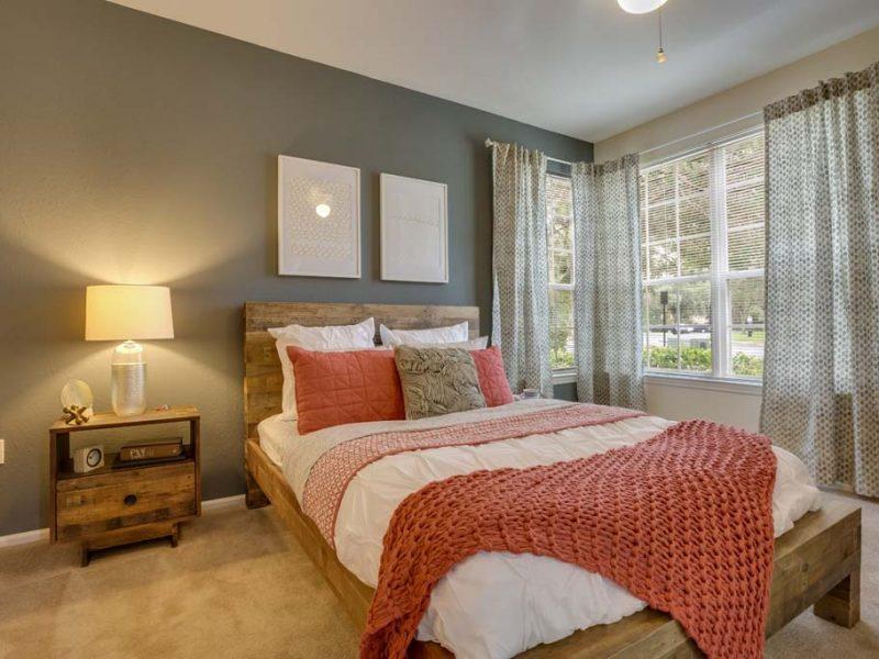 apartments_for_rent_sarasota_fl_34243_tgm_palm_aire_45