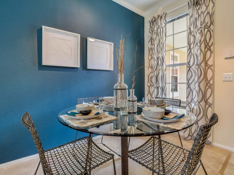 apartments_for_rent_sarasota_fl_34243_tgm_palm_aire_41