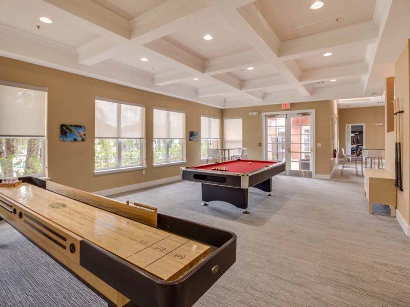 apartments_for_rent_6104_turnbury_park_drive_sarasota_fl-_34243_23