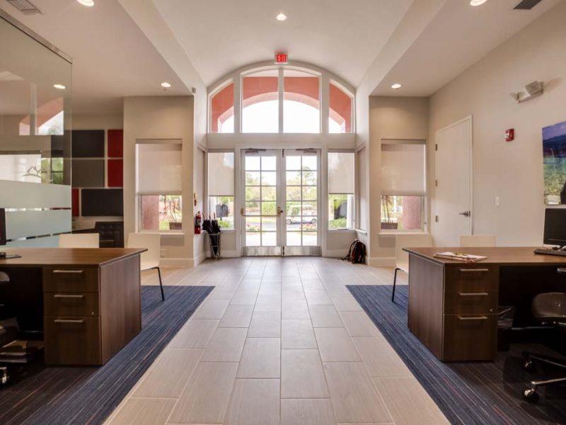 apartments_for_rent_6104_turnbury_park_drive_sarasota_fl-_34243_07